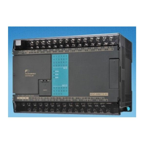Fuji Electric - Kompakt PLC - WSZ Serisi